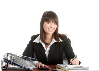 účetnictví, účetní poradenství