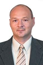 Zdeněk Šimon - auditor SP Audit